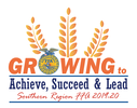 Southern Region Ag Education
